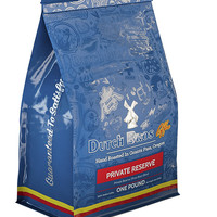 Private Reserve Coffee Beans
