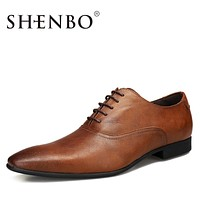 New Arrival Casual Men Shoes, High Quality Design Shoes Men, Fashion Men Dress Shoes
