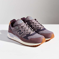 New Balance 530 Ceremonial Running Sneaker - Urban Outfitters