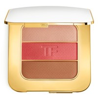 Tom Ford Soleil Contouring Compact | Nordstrom