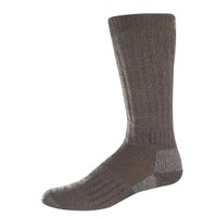 Under Armour Capture Over the Calf Winter Sock