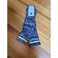 Richer Poorer Wool Blend Crew Sock (last one!)