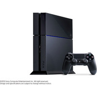 Walmart: Playstation 4 Console (PS4)