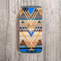 FALL iPhone 5S Case Wood Print Fall iPhone5 case Autumn iPhone 4 Case Christmas Gifts iPhone 5 Case Mens iPhone Case Fall Trend iPhone Cover