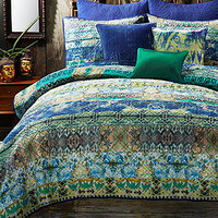 Tracy Porter Brianna Quilt Collection