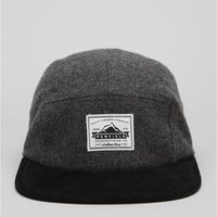 Penfield Casper Melton 5-Panel Hat - Urban Outfitters