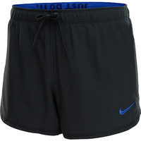 Nike Women's Training Dri-FIT New Phantom Performance Shorts