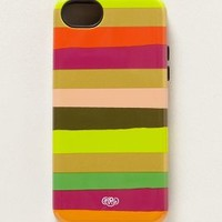 Curling Ribbon iPhone 5C Case by Rifle Paper Co. Multi One Size Tech Essentials