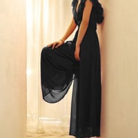 Wide Leg Jump Suit In The Style of Lady Ga Ga & Alicia Keys - 4 Colors