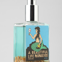 Urban Outfitters - A Beautiful Life Mermaids Kiss Perfume