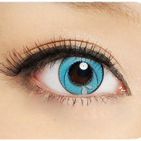 GEO Cosplay CP-A7 Contact Lens