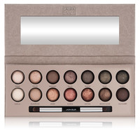 Laura Geller New York The Delectables Eye Shadow Palette - Delicious Shades of Nude - DermStore