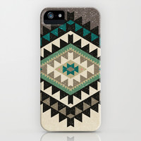 a place for stories iPhone & iPod Case by spinL