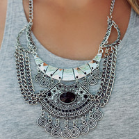 Your Night Out Necklace
