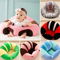 BABY SUPPORT SOFA