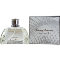 Tommy Very Cool By Tommy Bahama For men