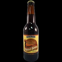 Dachshund Root Beer