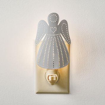 Angel Night Light - Box of 4
