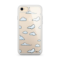 Cloud 9 iPhone Case - Shop Jeen - powered by Hingeto