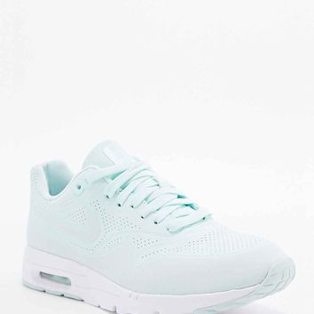 Nike Air Max 1 Ultra Moire in Mint - Urban Outfitters