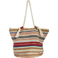 Billabong - Olvera Bag | Multi