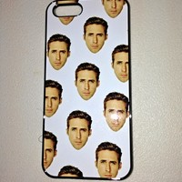 SWEET LORD O'MIGHTY! GOSLING IPHONE CASE