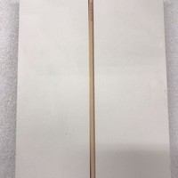 ONETOW Apple iPad Pro 32GB, Wi-Fi, 9.7in - Gold