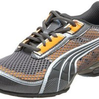 PUMA Women's Cell Vetara Cross-Training Shoe