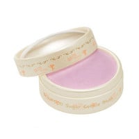 SKINFOOD Sugar Cookie Blusher #3 Bebe Lavender, Tracking number offered