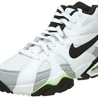 Nike Air Diamond Fury '96 Mens
