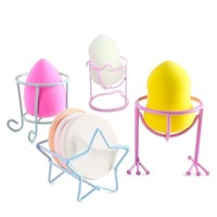 Makeup Sponge Holder Makeup Organizer