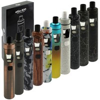 Joye Tech eGo AIO D22 XL Vape Kit