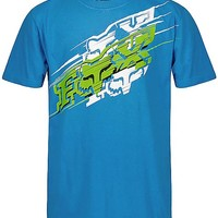 Fox Slipstream T-Shirt
