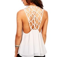 Trendy Teen's, Girl's, Junior's Clothings - Tops, Jeans, Jackets, Dresses, Shoes, Accessories. Pinkice.com