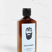 NED The Oasis One Beard Shampoo
