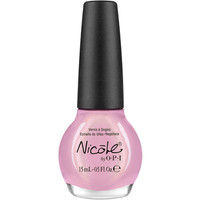 Buy Nicole By OPI Dream Maker - Nail Care Tools & Polish - Online Shopping for Canadians