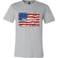 Men's T-Shirts for a Happy Veteran Day