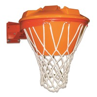 First Team Block Aid for Basketball Hoops