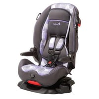 Safety 1st Summit Booster Car Seat (Victorian Lace) BC039BND