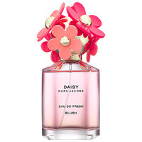 Daisy Eau So Fresh Blush - Marc Jacobs Fragrances | Sephora