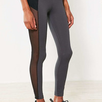 Blue Life Fit Cut It Out Legging - Urban Outfitters