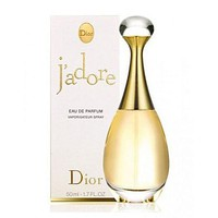 Jadore Eau De Parfum Spray By Christian Dior