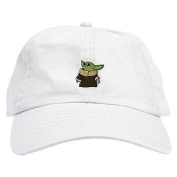 The Child Dad Hat
