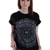 Bring Me The Horizon - Kaleidoscope - T-Shirt