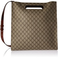 Gucci Top Handle Bag 419582kwzpn8526