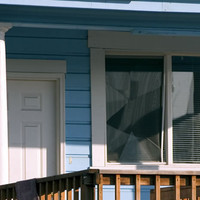 Types of Siding Materials Available for Your Home in Michigan?
