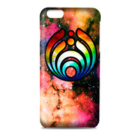 Bassnectar galaxy actress 3D Iphone | 4s | 5s | 5c | 6s | 6s Plus | Case