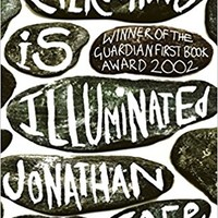 Everything is Illuminated Paperback – June 1, 2003