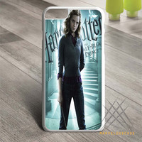 Hermoine Granger case for iPhone, iPod and iPad