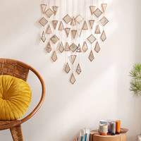 Selma Wall Hanging | Urban Outfitters